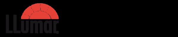 logo-llumar-mubizi